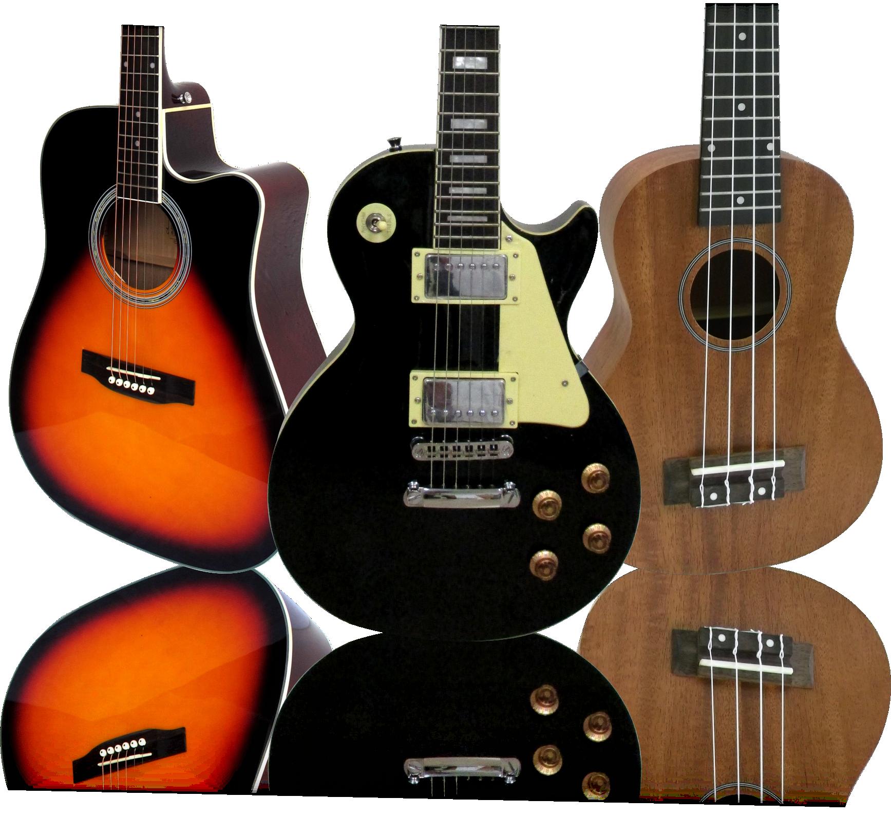 tres-guitarras-final