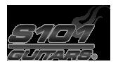 En especial ofrecemos Guitarras Eléctricas, Acústicas, Electroacústicas y Ukuleles, así como refacciones y accesorios para los mismos, que ofrecen un bajo precio de excelente calidad.  Todos los productos cuentan con electrónicos de calidad, así como garantía y soporte técnico directamente en México.  Nos preocupamos por ofrecer un producto que satisfaga todas las necesidades tanto del músico amateur como del profesional.  Su fabricación es llevada a cabo en plantas en China certificada por ISO 9001.